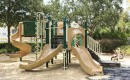 Windsor Palms Resort Children's Play Area
