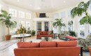 Windsor Palms Resort Clubhouse Lounge
