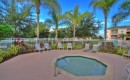 Windsor Palms Resort Jacuzzi Spa